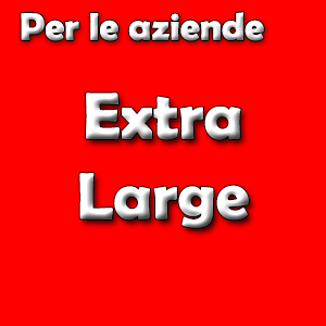pacchetto_aziende_extra-large